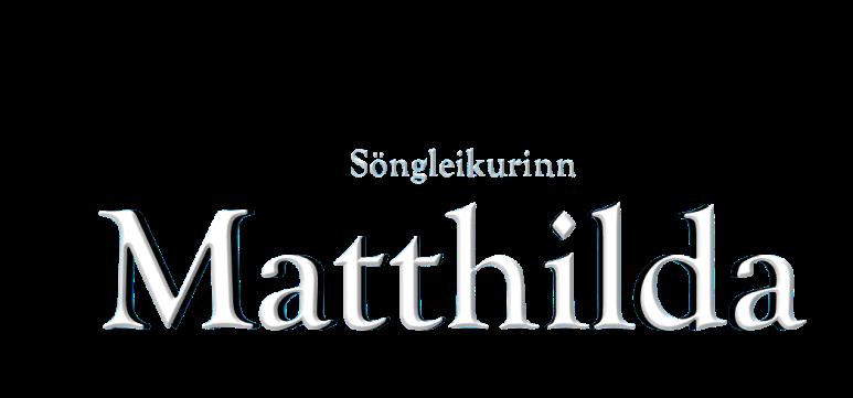 Nýjasta logoið